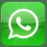 開鎖 whatsapp