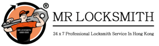 MR LOCKSMITH 極速開鎖®