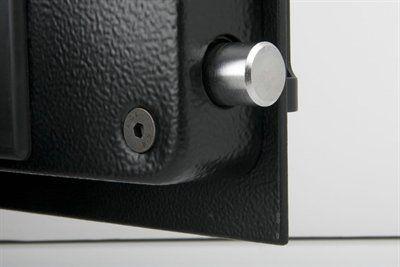 YSB/600/EB1