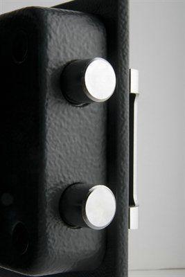 YSM/520/EG1