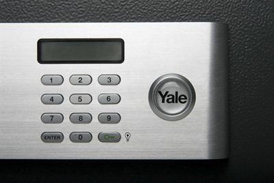 YSM/620/EG1