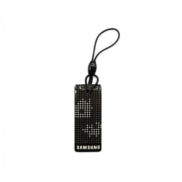 SAMSUNG-CARD-BLACK