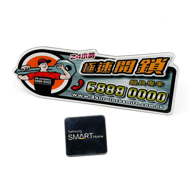 samsung-card